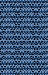 Превью 0_10939d_1411a366_orig (450x700, 687Kb)