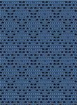 Превью 0_12087b_e863898_orig (511x700, 788Kb)