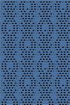 Превью 0_121248_6dc6ba52_orig (470x700, 723Kb)