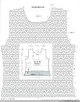 Превью 2- (545x700, 302Kb)