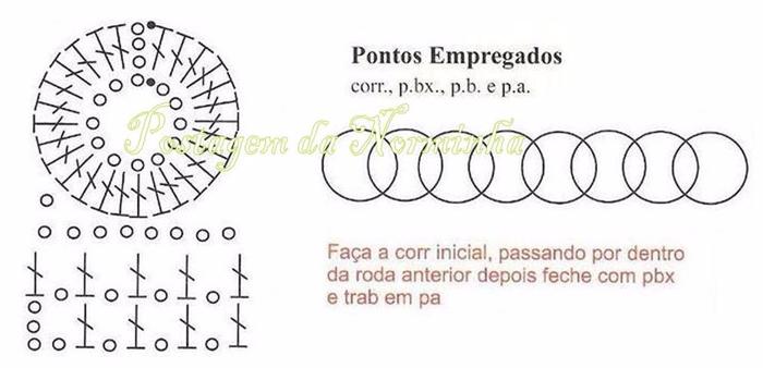 BarradoElosGf (700x338, 144Kb)
