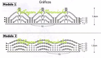 Croche&Pedrarias GfcoBlog (353x205, 59Kb)