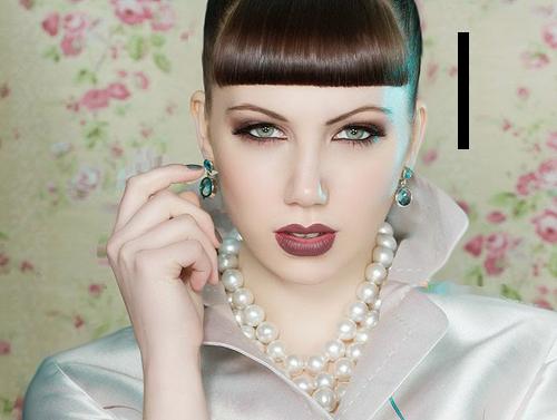 fashion-photography-rebeca-saray-fineartandyou22 (500x377, 293Kb)