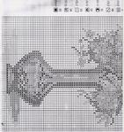 ������ 96264-90f4c-33519048- (660x700, 651Kb)