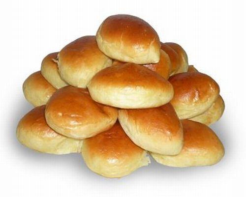 пирожки (500x401, 107Kb)