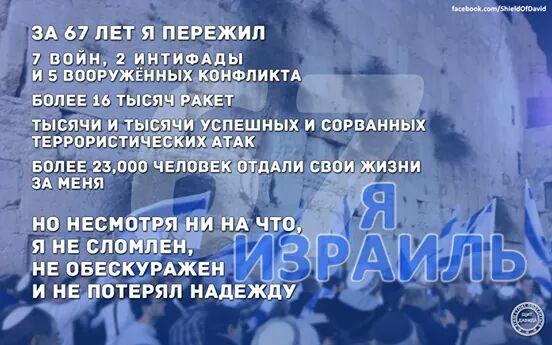 4638534_10392324_813435928704892_3831166541621211145_n (552x345, 46Kb)