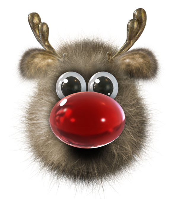 Rudolf02 (587x700, 558Kb)