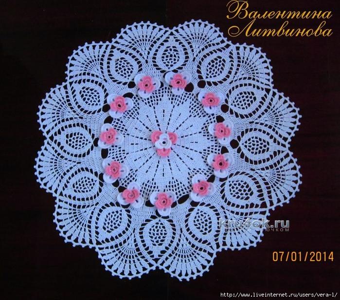 kru4ok-ru-vyazanaya-kryuchkom-salfetka---rabota-valentiny-litivnovoy-44919 (700x616, 405Kb)