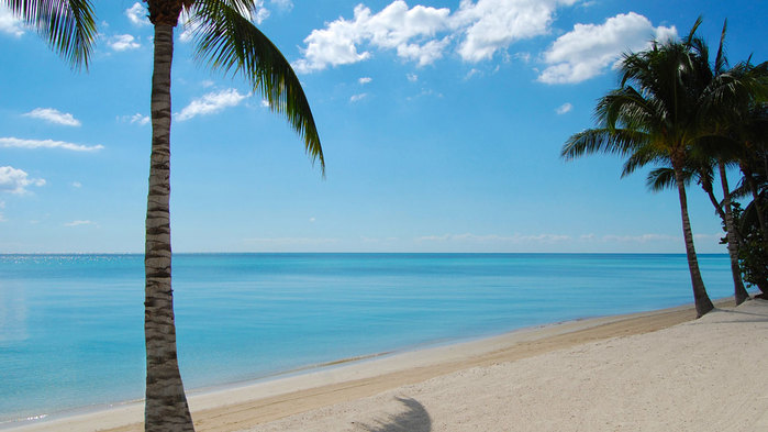 5814203_Bahamas001 (700x393, 67Kb)