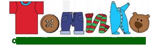 tomiko-logo (314x90, 40Kb)