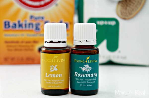 Lemon-Rosemary-Detox-Bath-Salts (600x396, 183Kb)