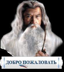 3996605_Dobro_PojalovatMerlinWebDesigner (223x250, 40Kb)