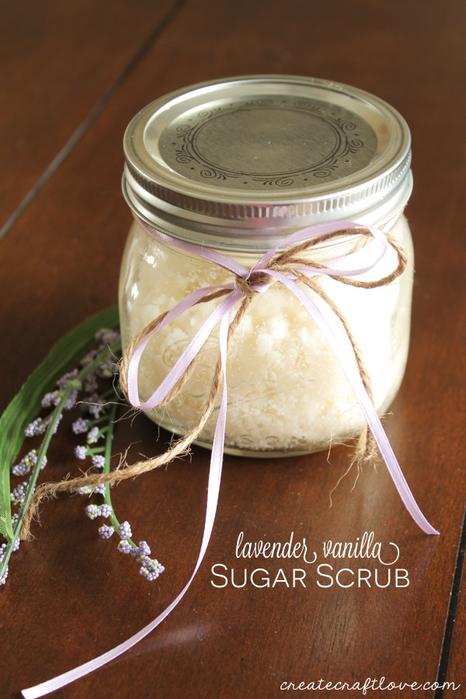 lavender-vanilla-scrub-beauty (466x700, 356Kb)