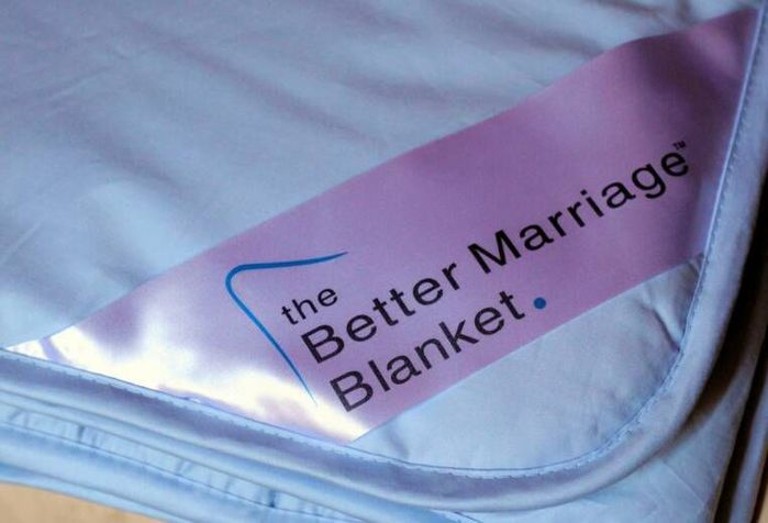 3726595_bettermarriageblanket (700x476, 37Kb)