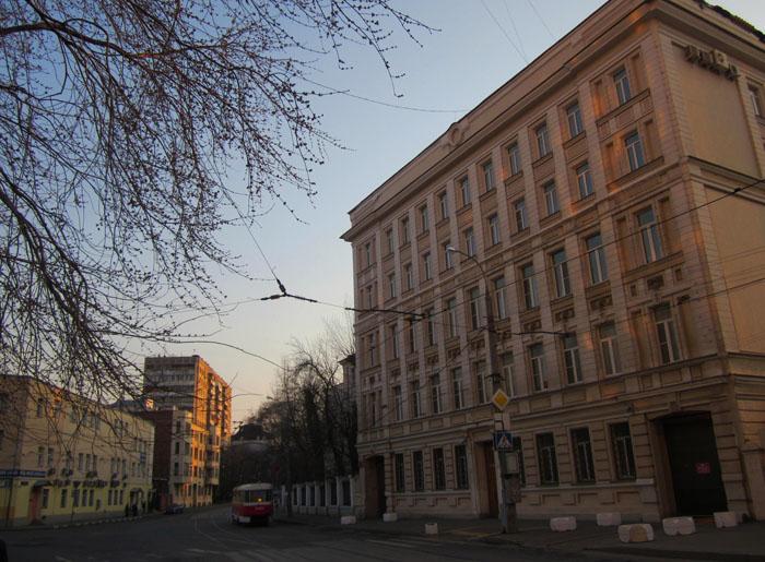 Ул Образцова 2 (700x515, 330Kb)