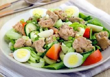 salat iz pecheni treski (350x247, 42Kb)