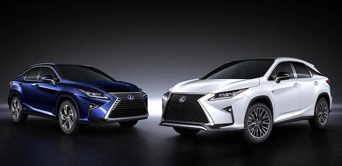 Lexus-RX (700x340, 56Kb)
