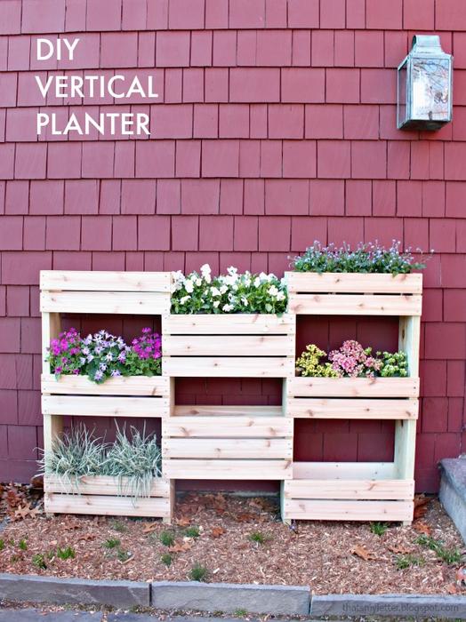 vertical planter title (524x700, 433Kb)