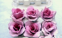 цветы из кассет для яиц/5847559_ (210x128, 25Kb)