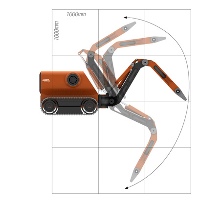4027137_eddysuctionexcavator6 (450x419, 58Kb)