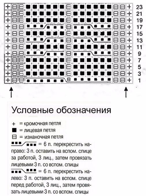 1Р° (505x679, 303Kb)