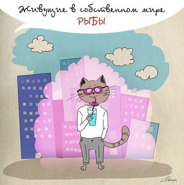 http://img0.liveinternet.ru/images/attach/c/3/122/188/122188118_c3isQVyd7.jpg