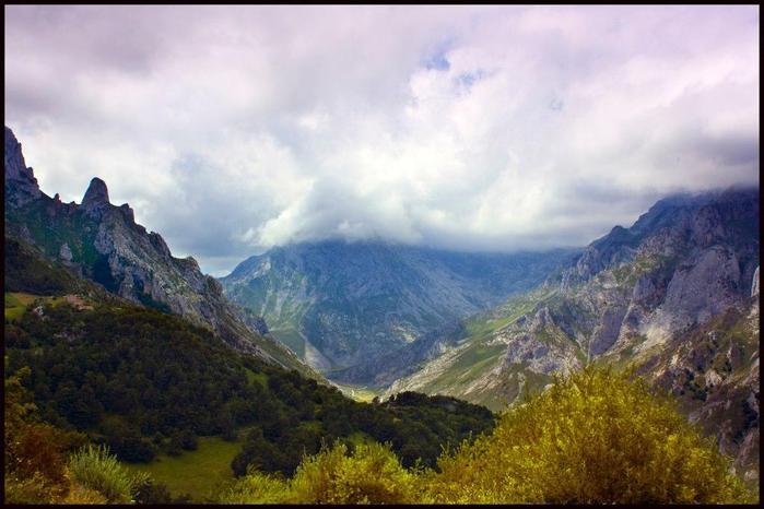 Picos-de-Europa_8 (700x466, 47Kb)