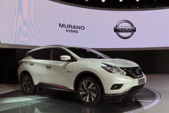 Murano1 (575x383, 45Kb)
