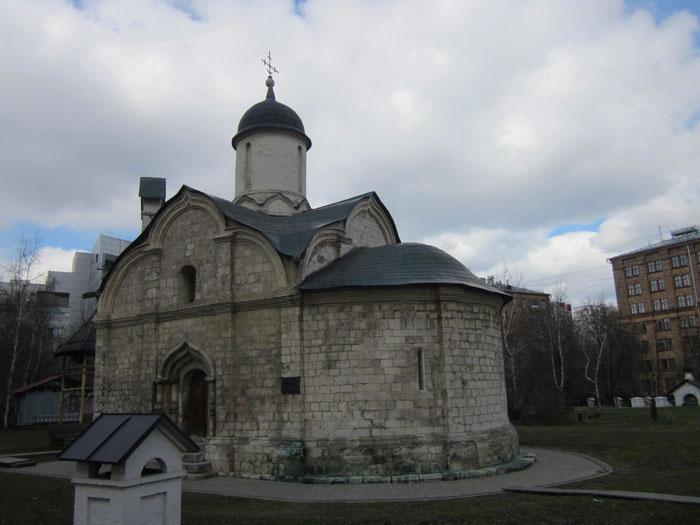 1067597_Trifonovskii_hram_2 (700x525, 81Kb)