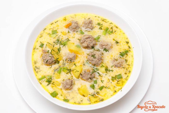Creamy-soup-12 (700x466, 98Kb)