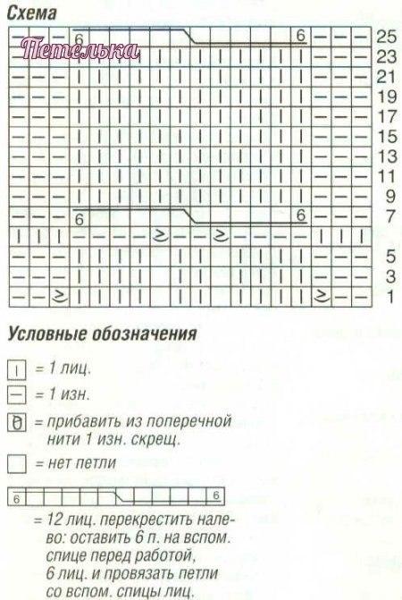 000000 (450x671, 66Kb)
