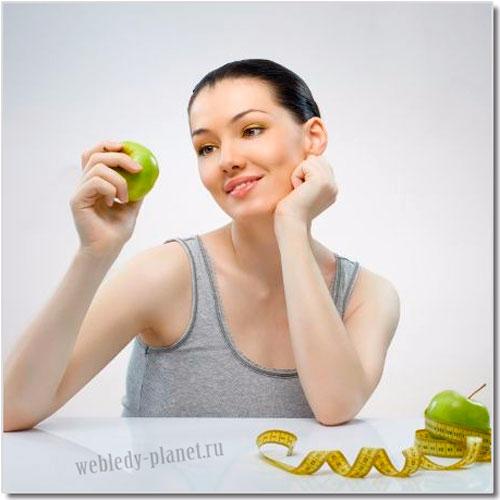 gotovimsya-k-letu-pora-na-dietu-dieta-6-lepestkov-pic (500x500, 131Kb)