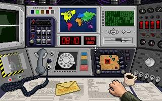 ICBMshot (320x200, 44Kb)