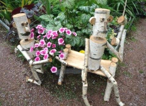 Садовая мебель20 (477x347, 213Kb)
