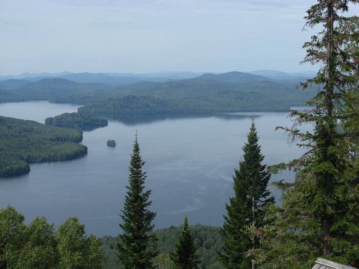 озеро Тиберкуль 16 (700x525, 369Kb)