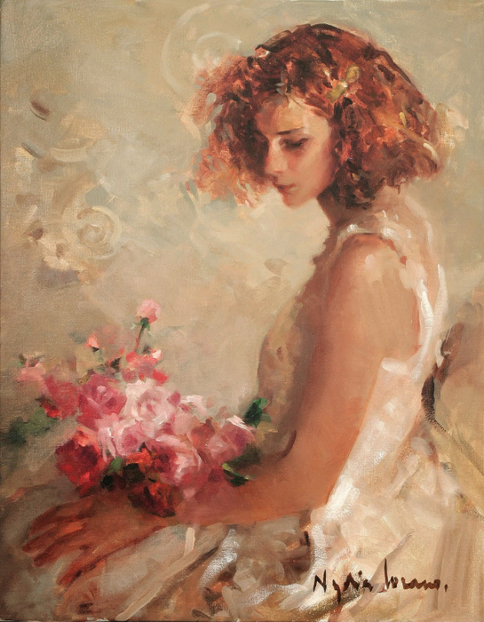 00 Nydia Lozano-www.kaifineart.com-1 (545x700, 426Kb)