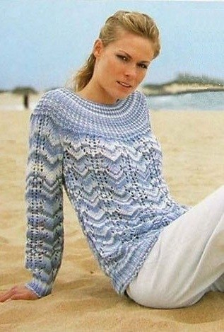 пуловер1 (317x469, 148Kb)