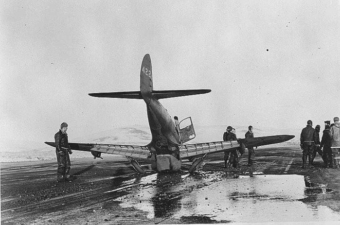 5814203_P39_crash_Nome_Alaska (700x463, 87Kb)