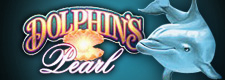 dolphins-pearl-icon (225x80, 27Kb)