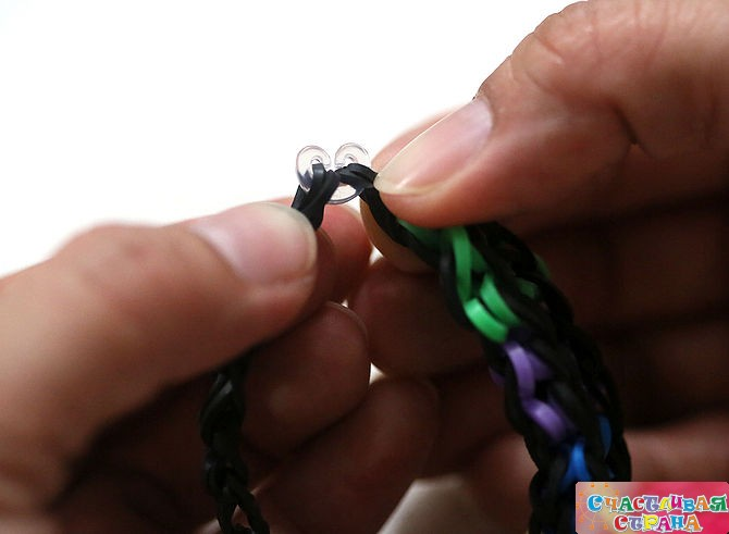 9-3instructia-rainbow-loom-bands-2-28 (670x491, 34Kb)