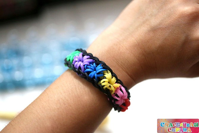 10instructia-rainbow-loom-bands-2-29 (670x447, 46Kb)