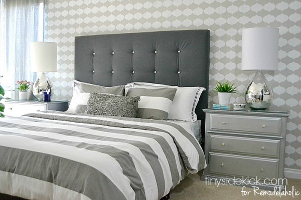 DIY-Upholstered-Headboard-Tutorial-TinySidekick.com-for-Remodelaholic-6-600x400 (600x400, 176Kb)