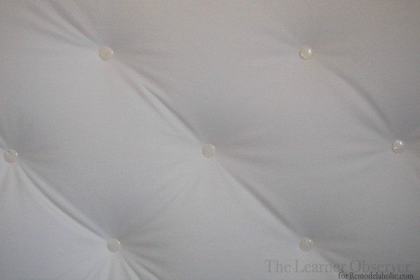 Headboard-button-details-The-Learner-Observer-for-Remodelaholic.com_-600x400 (600x400, 84Kb)