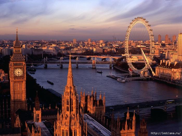 3925311_London_1 (700x525, 299Kb)