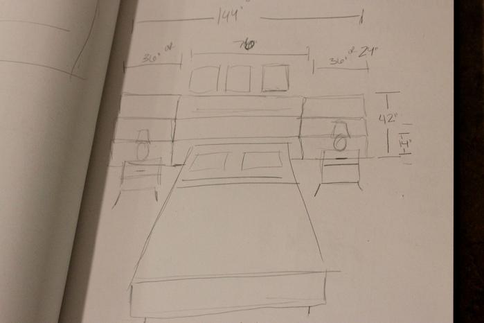 Focal-Headboard-Plans (700x466, 296Kb)