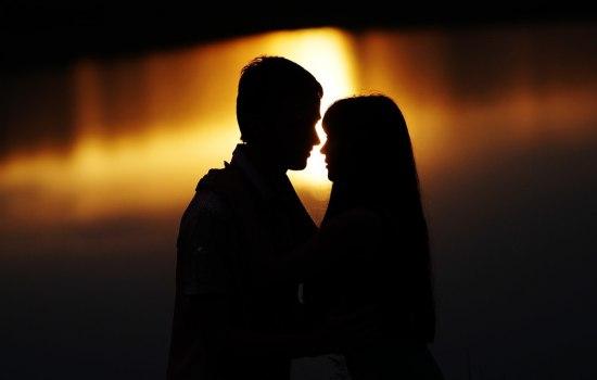 3303834_in_love (550x350, 14Kb)