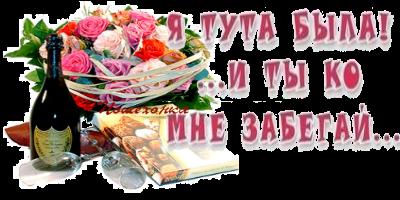4836993_Bez_imeni_12 (400x200, 158Kb)