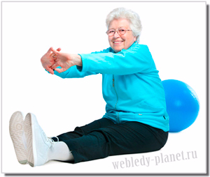 ukreplenie-myshts-i-kostej-dlya-profilaktiki-osteoporoza-pic2 (300x254, 66Kb)