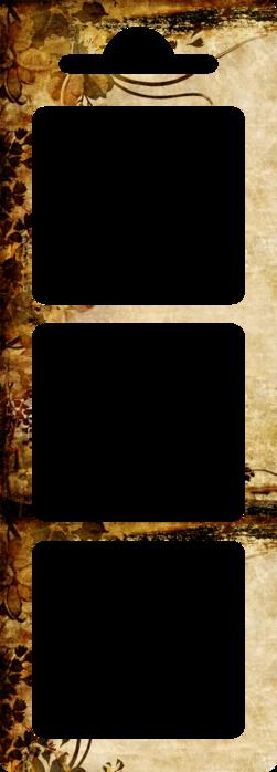 6 (251x700, 161Kb)