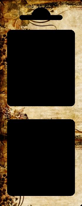 9 (279x700, 169Kb)